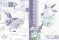 2021/04/11/journal_page_double_5_x_7_-_lavender_cover_by_Mary_Fran_NWC.jpg