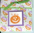 2003/10/03/463Trick_or_Treat_Treat_Bag_cover.jpg