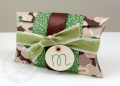 2010/07/17/stampin_up_pillow_box_sweet_shoppe_alphabet_by_Petal_Pusher.png