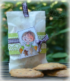 2010/10/10/10-10-10_Stampendous_Cookie_Bag2_by_peanutbee.png