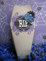 2010/10/26/RIP_coffin_by_Hearts0314.png