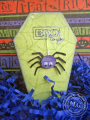 2010/10/26/Spider_Coffin_by_Hearts0314.png
