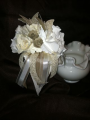 2012/08/30/bridal_Bouquet_by_Dee_S_.png