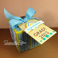 2013/05/23/Origami_Box_Grad_Gift_by_thescrapmaster.jpg