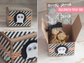 2014/09/25/HALLOWEENTREATBOX_by_AshleyCreative.png