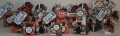 2014/10/07/Halloween_Party_Favors_by_SAZCreations.png