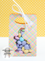 2015/03/11/EasterPackagingSweetTreatTent_by_jeanmanis.png