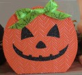 2015/10/26/pumpkinbox_by_ladyofcards.jpg