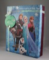 2016/12/18/Frozen_Gift_Box_Cindy_Major_by_cindy_canada.JPG