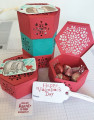 2017/07/31/Valentine_Boxes_504x640_by_Misty8_gt_Stampin.jpg