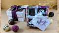 2018/05/11/how-to-make-a-paper-box-lid_1_by_purplebutterfly17.png