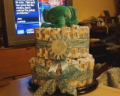 2011/10/31/diaper_cake_by_momof2girls.png