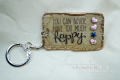 2014/02/10/2014-02-10-Happy-Keychain_by_Mistress_of_Mayhem.png