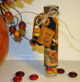 2014/10/15/Trick-or-Treat-Candy-Tube_by_Melhoulihan5.png