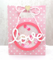 2015/02/15/love_1_1_by_Clever_creations.png