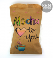 2015/06/05/Mocha_1_1_by_Clever_creations.png
