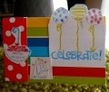 2016/03/12/Baby_Shower_by_Crafty_Julia.JPG