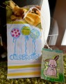 2016/03/13/Easter_gift_tags_by_Crafty_Julia.JPG