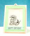 2018/07/01/cookieBirthdayCardFront1UploadFile_by_papercrafter40.jpg