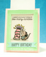2018/07/01/cookieBirthdayCardFront2UploadFile_by_papercrafter40.jpg