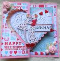2015/02/05/card_by_belinda12.jpg