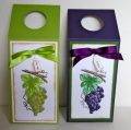 2013/04/08/Wine_Bottle_Tags_Grapes_by_Sweet_Irene.jpg