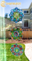 2015/05/19/Sun-Catcher-1_1_by_Clever_creations.png