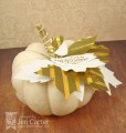 2015/10/08/Jen_Carter_Gold_Pumpkin_Leaves_Welcome_71_wm_by_JenCarter.jpg