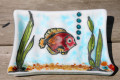 2017/08/17/fish_soap_dish_front_by_Eileen1022.jpg