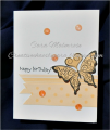 2014/07/29/Butterfly_Birthday_by_Cara_Denise.png