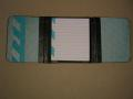 2013/08/14/little_notebook_inside_Gro_by_Kartenreich.JPG