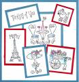 2006/06/28/Index_French_Twist_by_kellestamps.jpg