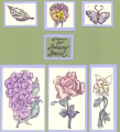 2006/08/10/Flower_Garden_by_Ksullivan.png