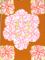 2005/03/15/25703LSC04_Little_Layers_Plus_Clustered_Flowers.png