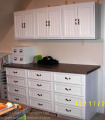 2013/05/03/cabinets_by_klikes.jpg