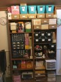 2017/05/22/bookcases_by_Stampin_Sooz.jpg