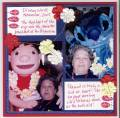 2006/07/22/peanut_and_lilo_and_stitch_by_TMDMom.jpg