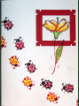2013/08/24/karte_ladybugs_by_GermanStampingAddict.jpg