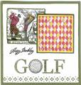 2010/09/28/CC290_Golfing_Birthday_by_knoxville8625.JPG