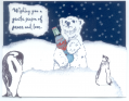 2006/01/07/JANVSNA_Polar_Bears_Penguins_by_talks_.png