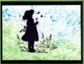 2005/03/07/2650Silhouette_Girl.png