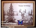 2017/03/25/Beautiful_Deer_Birthday_Card_with_wm_by_lnelson74.jpg