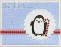 2015/11/21/penguin_candy_cane_by_SophieLaFontaine.jpg