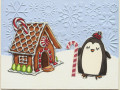 2017/11/09/penguin_gingerbread_house_by_SophieLaFontaine.jpg