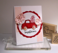 2009/02/13/valentine-09-red-truck_by_girlzclubstampers.PNG