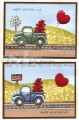 2016/02/03/Valentine_trucks_by_SophieLaFontaine.jpg