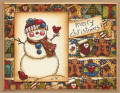 2017/11/23/christmas_stitches_by_SophieLaFontaine.jpg