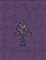 2005/11/07/All_Decked_Out_Purple_Christmas_by_Ksullivan.png