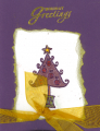 2006/01/16/All_Decked_Out_2005_Christmas_card_by_Ksullivan.png