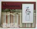 2007/11/11/MerryChristmas_ItsSnowTime_wm_by_dlounds.png